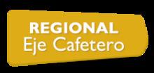 56093 Regional Eje Cafetero