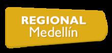56093 Regional Medellín