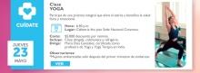 p_COOP_Bienestar_MAY2019_05