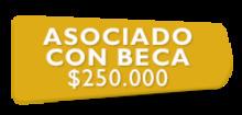 155840 - con Beca