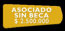 155840 - sin Beca