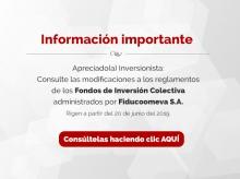 pop_FondosColectivos_MAY2019