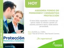p_GH_Proteccion_MAY2019