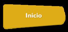 48114 - Inicio