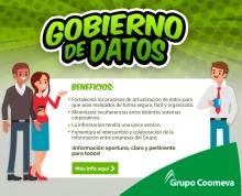 p_COOP_GobDatos3_FEB2019