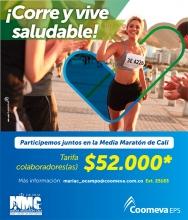 pop_Maraton