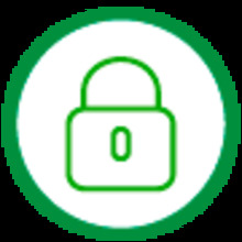 155858-Seguridad