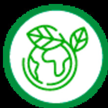 155858-Tierra