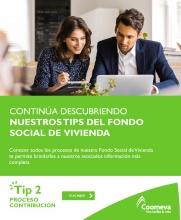 p_COOP_FondoSocial_MAY2019
