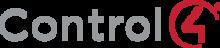 155869 Logo