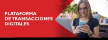 49067 Financiero Cambio