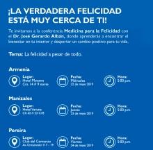 p_MP_Felicidad_MAY2019_01