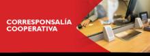 49064 Financiero - Cambio