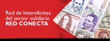 49063 Financiero - Cambio