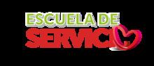 56263-Ecuela-de-Servicio
