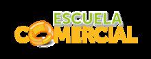 56263-Escuela-Comercial