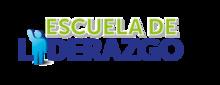 56263-Escuela-de-Liderazgo