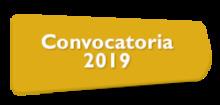 48110 - Convocatoria 2019