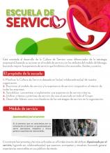155876-Escuela-de-Servicio