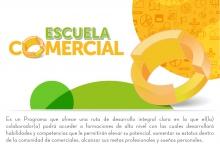 52348-Escuela-Comercial-1-Parte