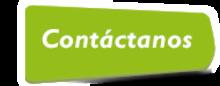34641 - Contáctanos