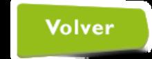 45943 - Volver