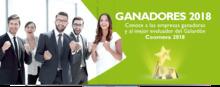 47962 Coomeva Fundación - Cambio 21 de Mayo 2019