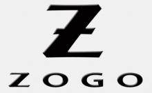 47962 ZOGO