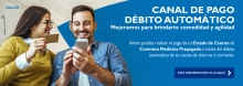 b_MP_CanalesPago_MAY2019