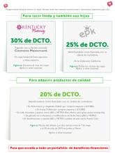 155785-Campaña-Madres---Solo-Promociones---Cambio-24--de-Mayo-2019