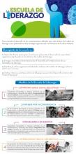 155877-Escuela-de-Liderazgo---cAMBIO