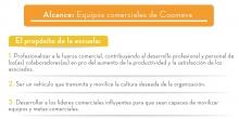 52348-Escuela-Comercial-Cambio-25-de-Mayo-2019
