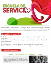 155876-Escuela-de-Servicio---Cambio