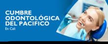 155898 - Odontologia - Cambio