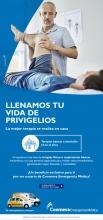 Mailing Asistencias CEM jc-01-19_02 terapias