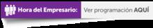 155909---A-Cambio
