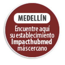 155903 Circulo