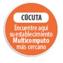 155908 Circulo