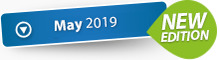 43110 - May New Edición 2019
