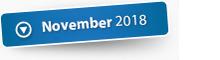 43110 - November  Solo November