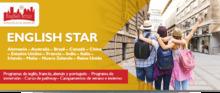 155747 - Fundación Cambio 31 de Mayo 2019