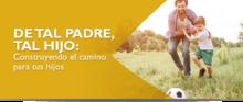 155912 - Fundación - Cambio