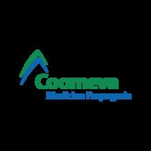 coomeva_mp(cuadrado) (1) (1)