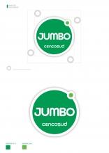 logo Jumbo  (1)_page-0001