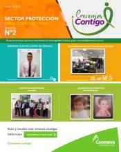p_PROT_PROTECCION_MAY2019