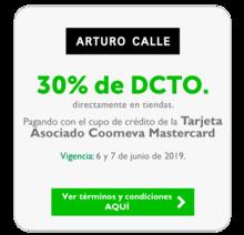 155895-Arturo-Calle