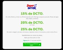 155895-Super-Inter