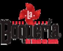 155914-SOLO-LOGO-LA-BOQUERÍA