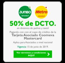155895-Jumbo-y-Metro