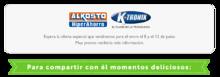 155895-Alkoso-y-Alkatronix